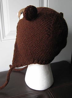 Bearhatbackview_small2