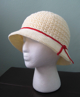 Farmgirlhat3quarterview_small2