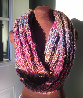 Infinityscarfwrapped2times_small2