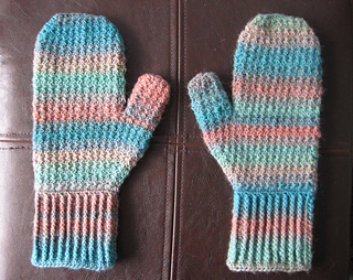 Starrymittens_small2