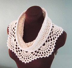 Chatsworthcowl_small