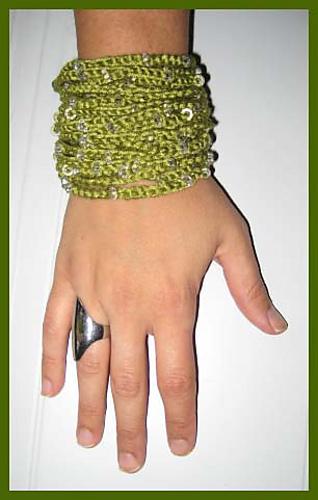 Dew_drop_bracelet_medium