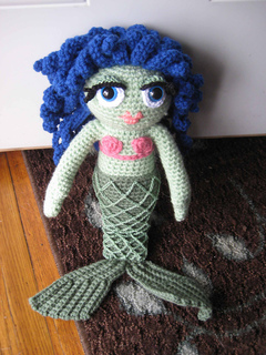 Mermaid_for_crochet_today_small2