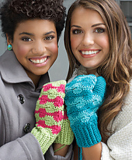 My_20best_20friends_20mittens_small2