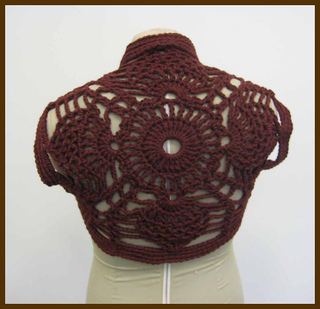 Pineapple_express_shrug_back_small2
