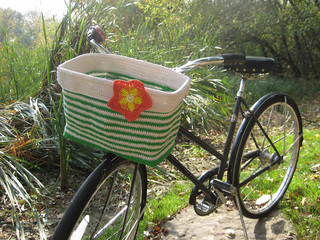 Bike_basket_main_front_small2