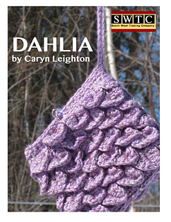 Pattern_dahlia_clutch_cover_small2