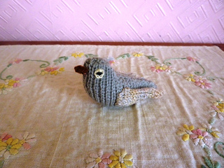 12_knits_of_christmas_part_1__2__small2