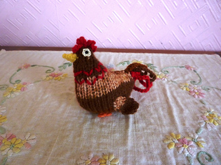 12_knits_of_christmas_part_1__3__small2