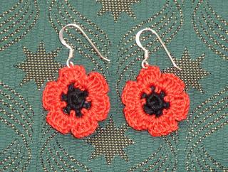 Pretty_poppy_earrings__7__small2