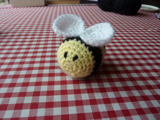 Secret_bees__2__small2