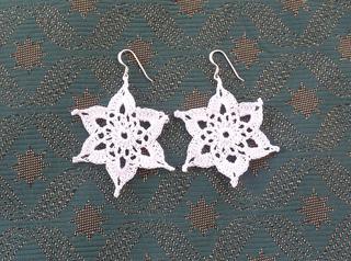 Snowflake_earrings__2__small2
