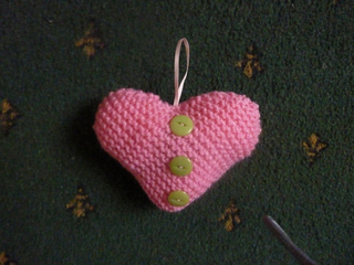 Heart__small2
