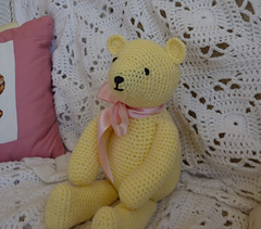 Buttercup_bear__7__small