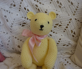 Buttercup_bear__8__small2