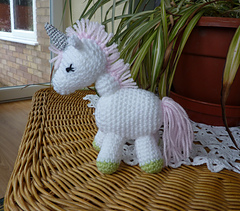 Unicorn__6__small