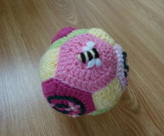Patchwork_ball__4__small2