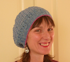 Skye_hat__4__small