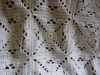 Granny_square_blanket__3__small2