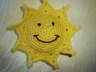 Little_ray_of_sunshine__3__small2