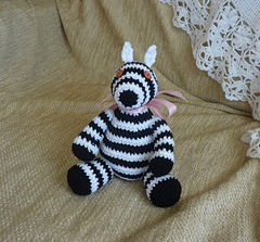 Zillah_the_zebra_small