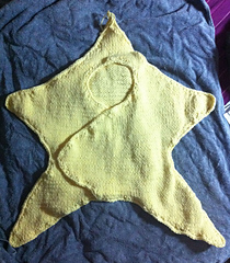 Star_bunting_small