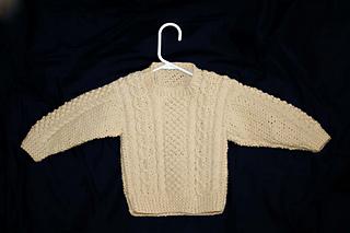 Katiessweater_small2