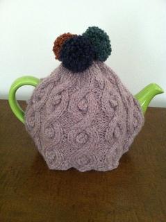 Lima_tea_cosy__2_small2