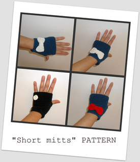 Collage_mitts_patt_small2