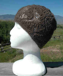 Cd_wavy_feathers_qiviut_cap_small2
