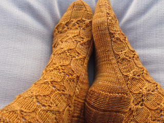 Knitting_projects_oct_nov_2010_009_small2