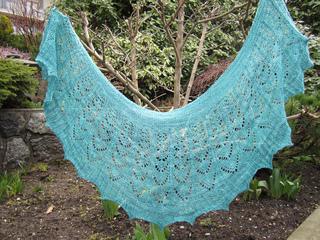 April_1_shawl_005_small2