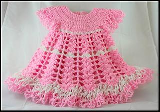 Pink_dress_-1_small2