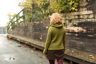 Rhinebeck_sweater-51_small2