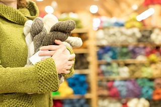 Rhinebeck_sweater-53_small2