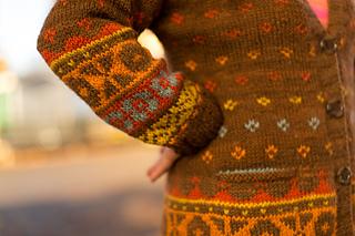 Rhinebeck_sweater-4_small2