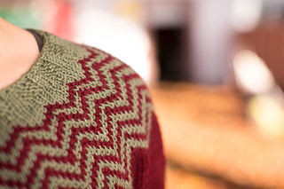 Rhinebeck_sweater-25_small2