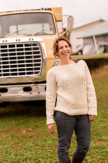 Rhinebeck_sweater-57_small2