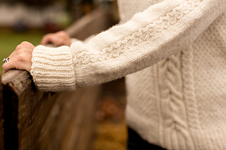 Rhinebeck_sweater-56_small2