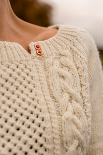 Rhinebeck_sweater-61_small2
