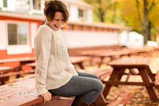 Rhinebeck_sweater-55_small2