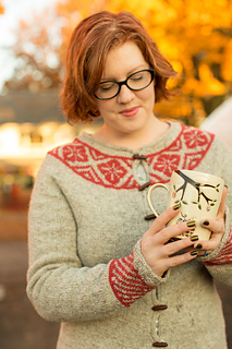 Rhinebeck_sweater-31_small2