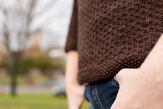Rhinebeck_sweater-136_small2