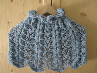 Tricot_004_small2