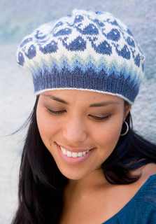 Park_hat_061_small2