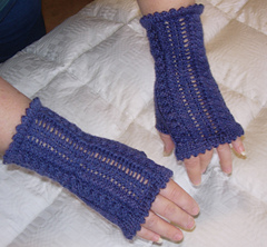 Lace_fingerless_gloves-1_small
