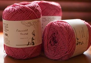 Yarn-silkgarden_small2