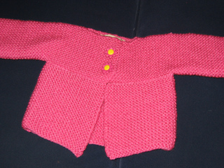 Pink_cardigan_2_small2