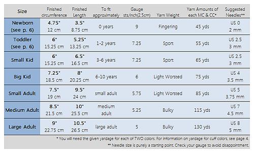 Size_chart_3_medium