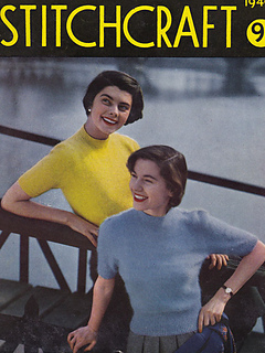 Angora-sweater-cover_small2